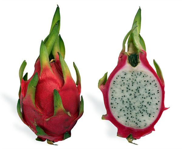 fruits Dragonfruit