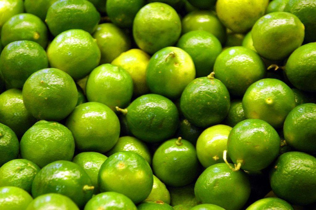 1200px Limes